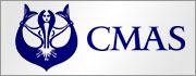 CMAS - The World Underwater Federation