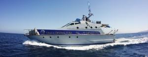 Voll-ausgerüstete-Tauchboot-Basis2